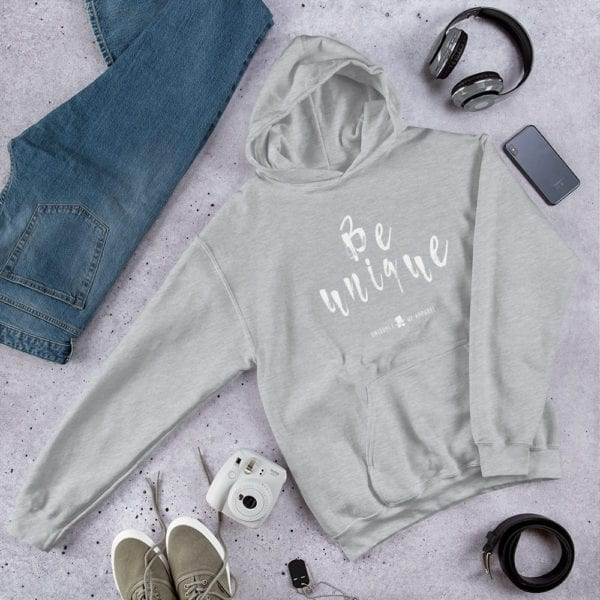 Athletic Grey